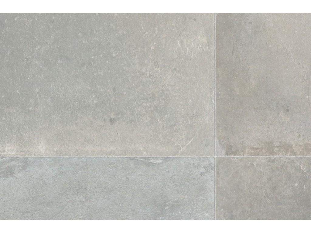 Gerflor Texline 2100 Etna Grey