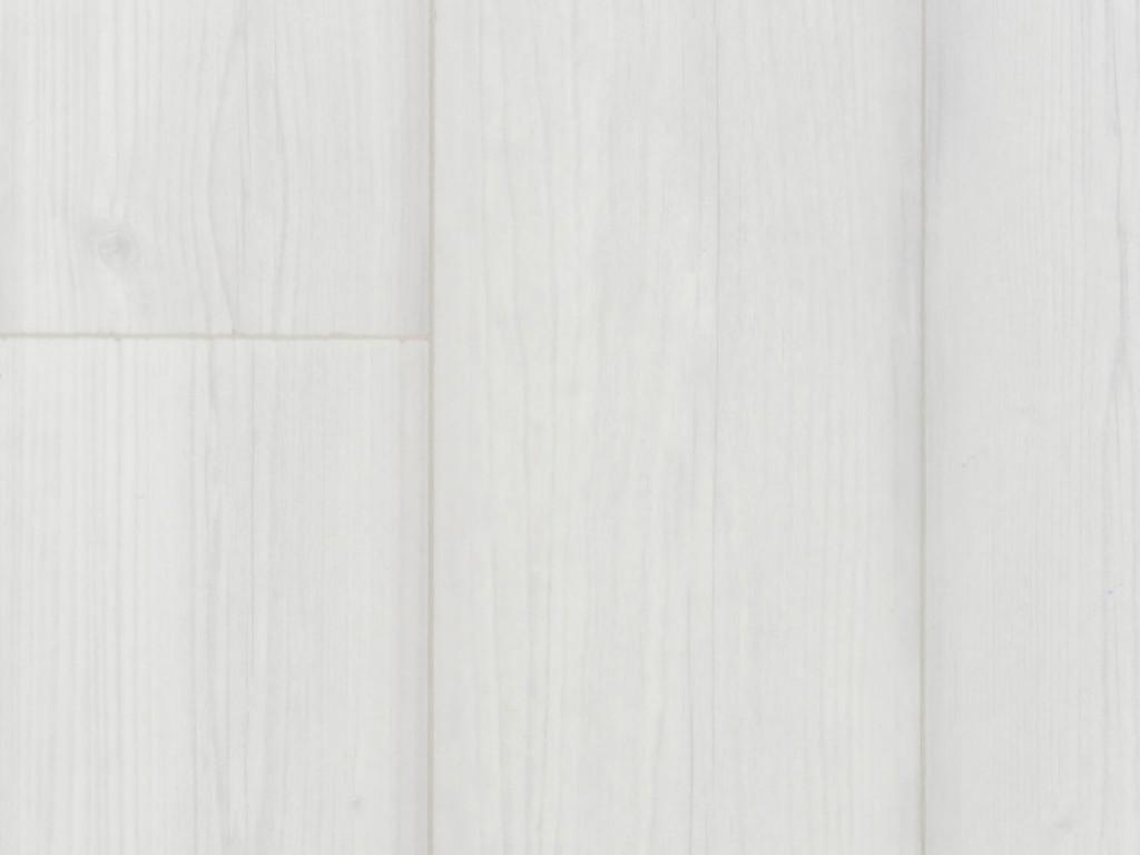 Gerflor Texline 2142 Wild White