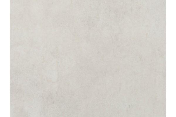 Gerflor Texline 2150 Shade White
