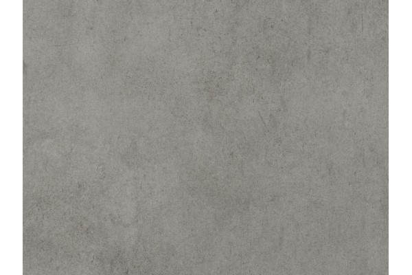 Gerflor Texline 2152 Shade Grey