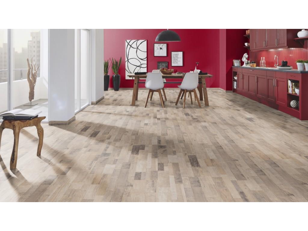 Krono-Original Castello Classic 5958 Cabana Driftwood