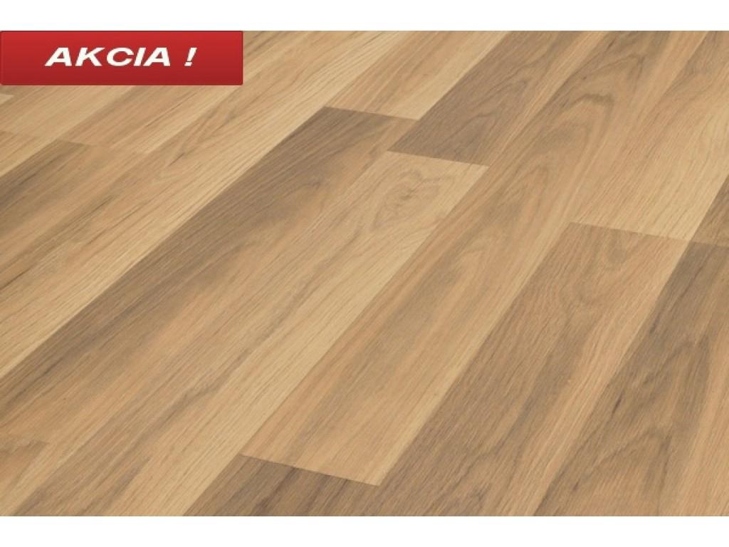 Krono-Original Castello Classic 8521 Dub Elegant