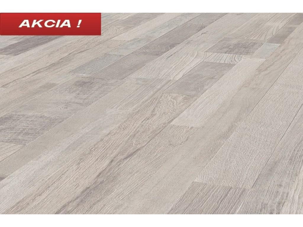 Krono-Original Castello Classic K039 Driftwood Silverside