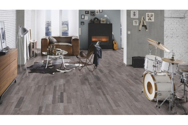 Krono-Original Castello Classic K040 Urban Driftwood