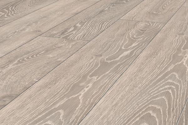Krono-Original Floordreams Vario 5542 Dub Boulder