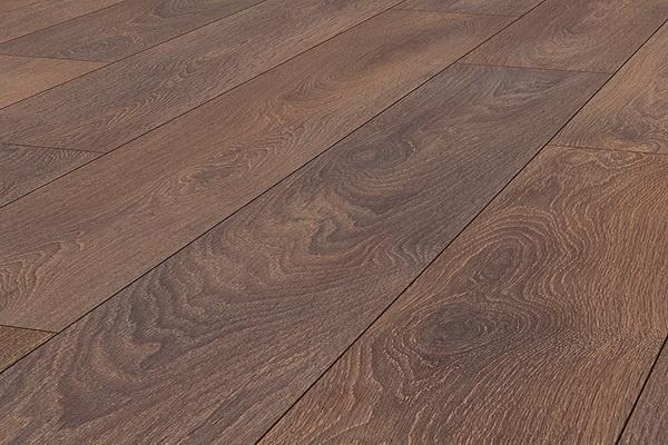 Krono-Original Floordreams Vario 8633 Dub Shire