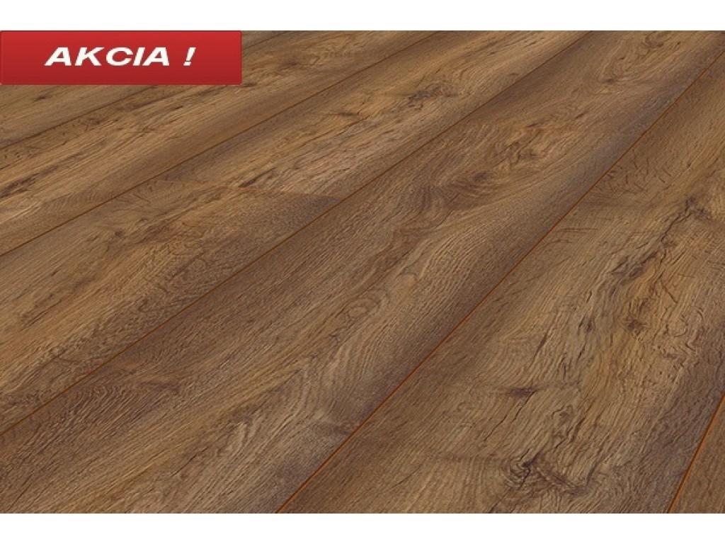 Krono-Original Variostep Classic 8274 Dub Modena