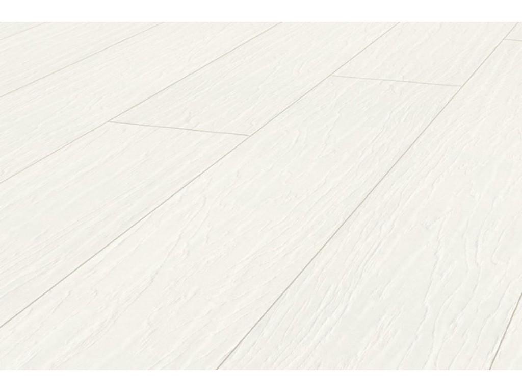 Krono-Original Vintage Classic 0101 Hickory White Lecquered