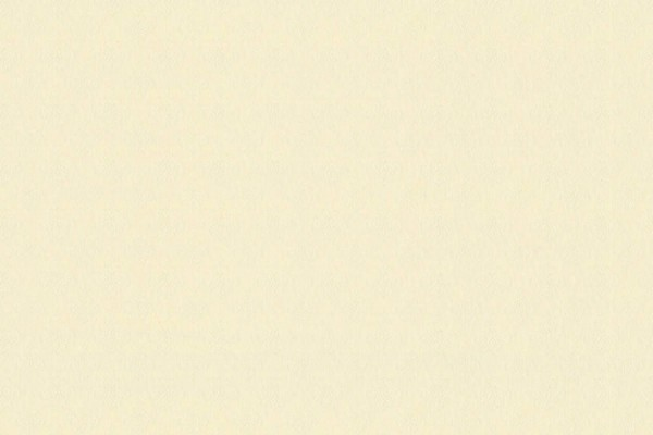 Vliesové tapety 303-177 Mystique