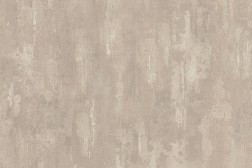 Vliesové tapety 306-944 Decoworld 2