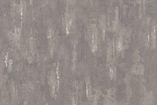 Vliesové tapety 306-945 Decoworld 2