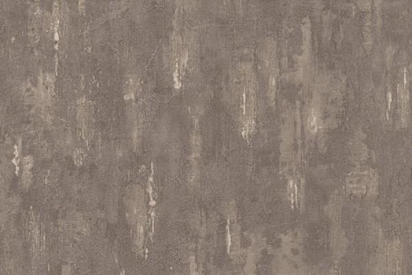 Vliesové tapety 306-946 Decoworld 2