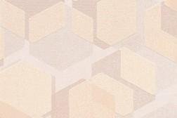 Vliesové tapety 307-171 Essentials