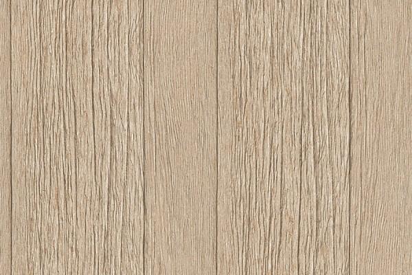 Vliesové tapety 307-462 Decoworld 2
