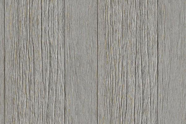Vliesové tapety 307-464 Decoworld 2