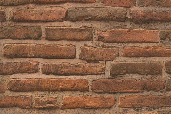 Vliesové tapety 307-471 Decoworld 2