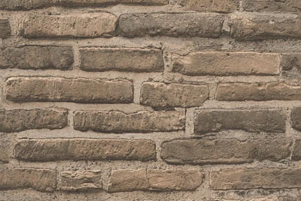 Vliesové tapety 307-472 Decoworld 2
