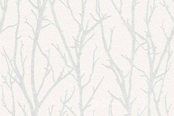 Vliesové tapety 321-015 Meistervlies 2020