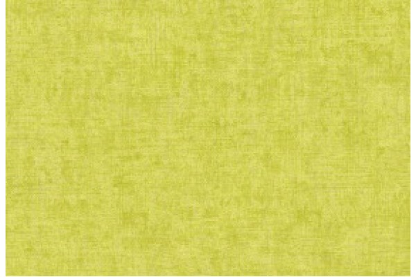 Vliesové tapety 322-615 Greenery