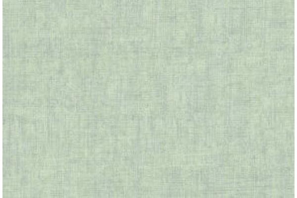Vliesové tapety 322-619 Greenery