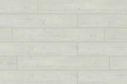 Tarkett Starfloor Click 20 36003010