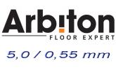 Arbiton Amaron