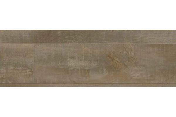 Aged Wood / Cavalio 0.3 7006