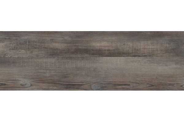 Burnt Pine / Cavalio 0.3 7020