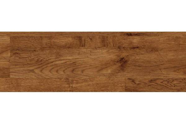 Corn Rustic Oak / Cavalio 0.3 7008