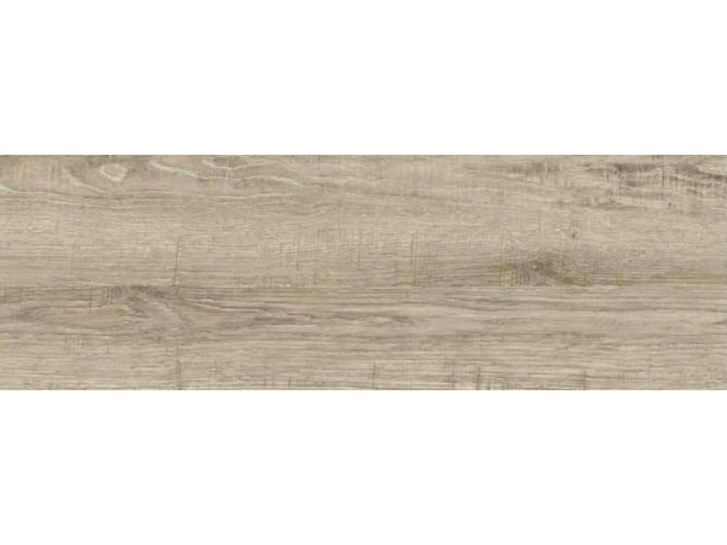 Grey Country Oak / Cavalio 0.3 7016