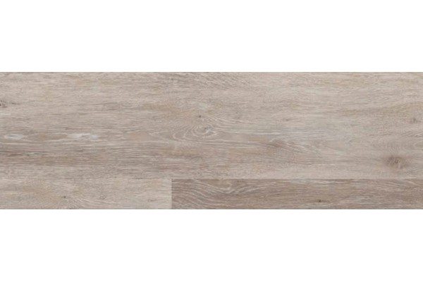 Greyish Limed Oak / Cavalio 0.3 7014
