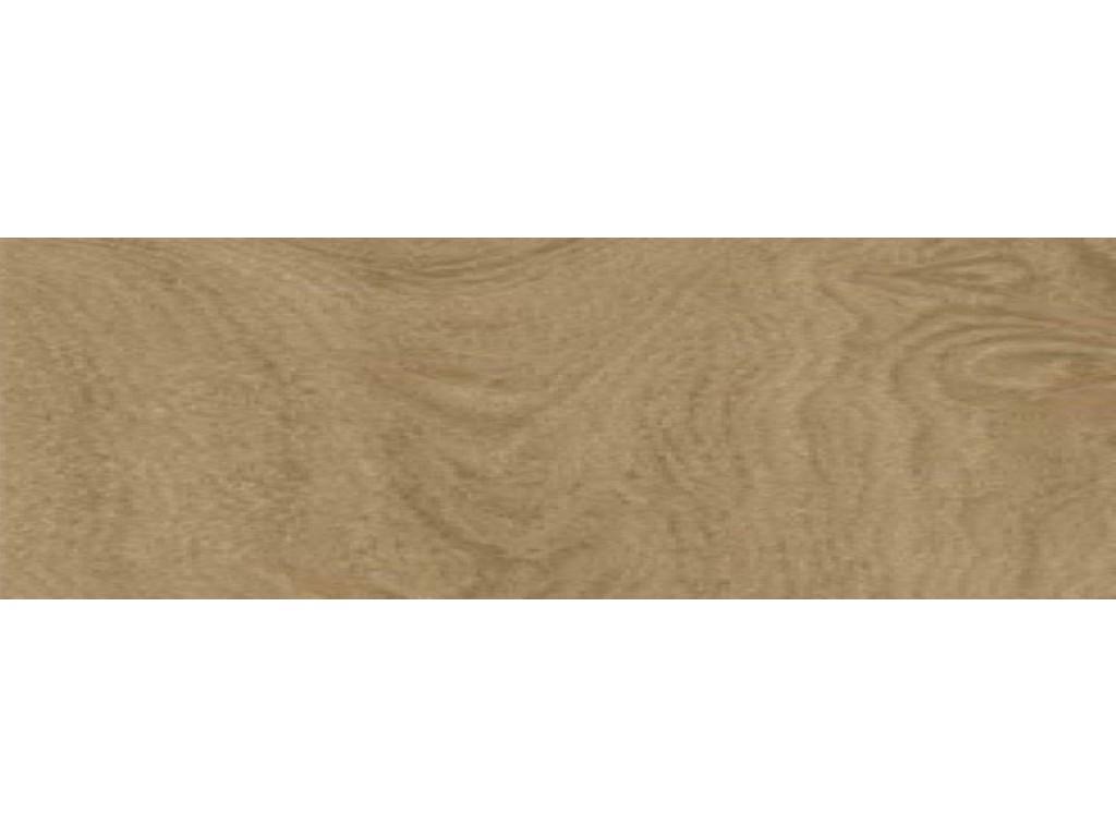Honey Limed Oak / Cavalio 0.3 7003