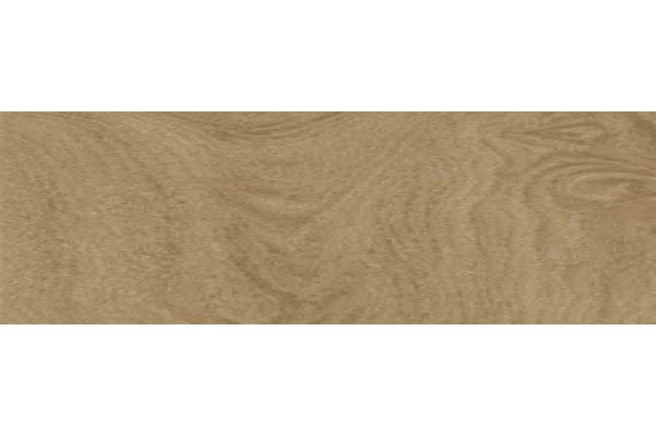 Honey Limed Oak / Cavalio 0.3 7003