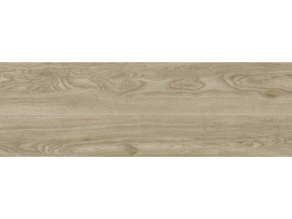 Native Limed Wood / Cavalio 0.3 7009