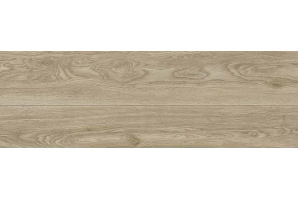 Native Limed Wood / Cavalio 0.3 7009