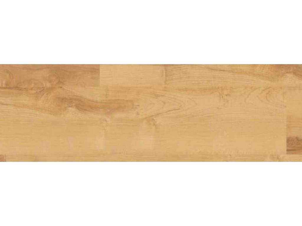 Natural Fruitwood / Cavalio 0.3 7001