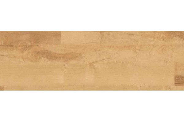 Natural Fruitwood / Cavalio 0.3 7001