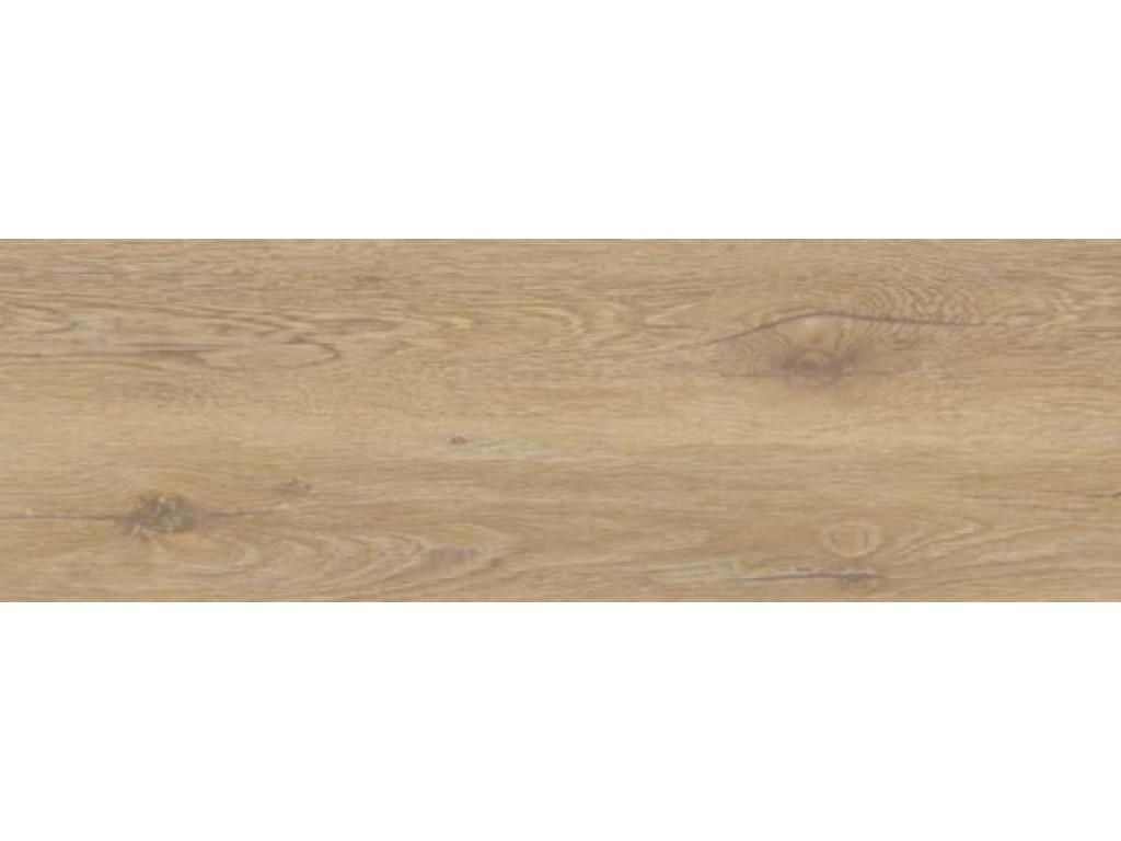 Scandic Honey Oak / Cavalio 0.3 7002