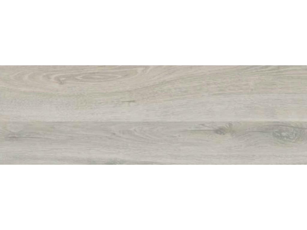 Scandic White Oak / Cavalio 0.3 7017
