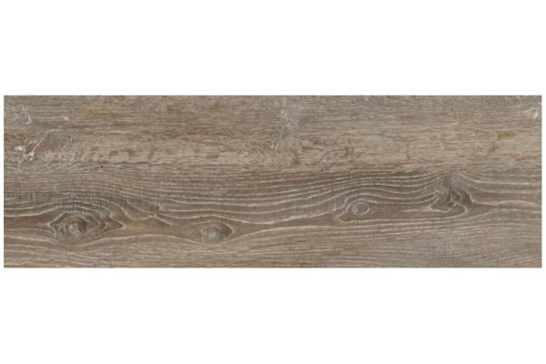 Tan Limed Oak / Cavalio 0.3 7011