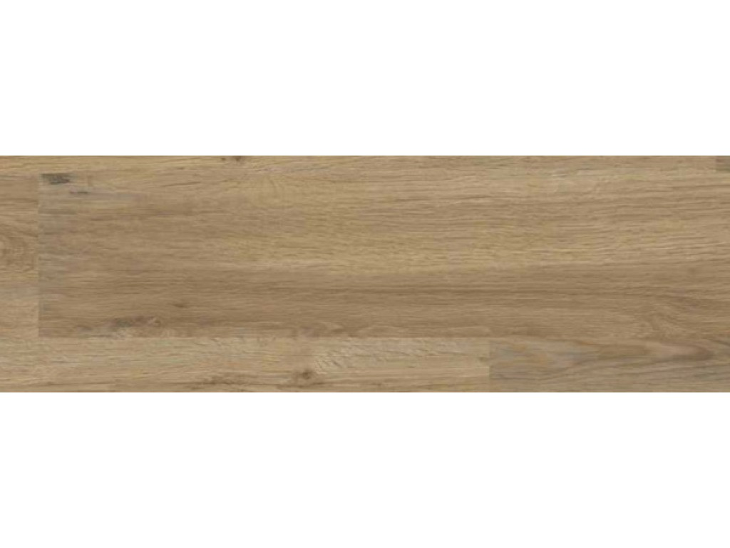 Traditional Waxed Oak / Cavalio 0.3 7004