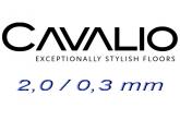 Cavalio 0.3