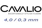 Cavalio Loc 0.3