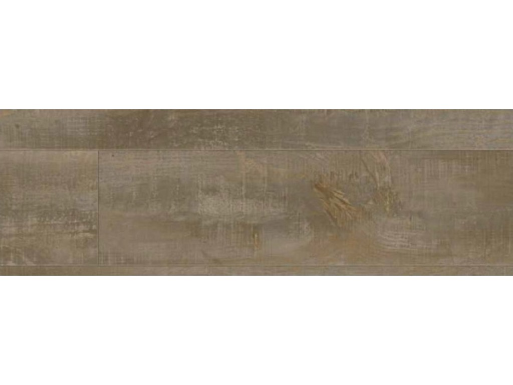 Aged Wood / Cavalio Loc 0.3 7106