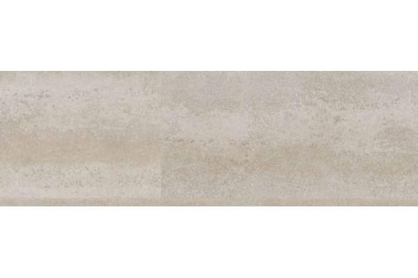 Bright Limestone / Cavalio Loc 0.3 7121