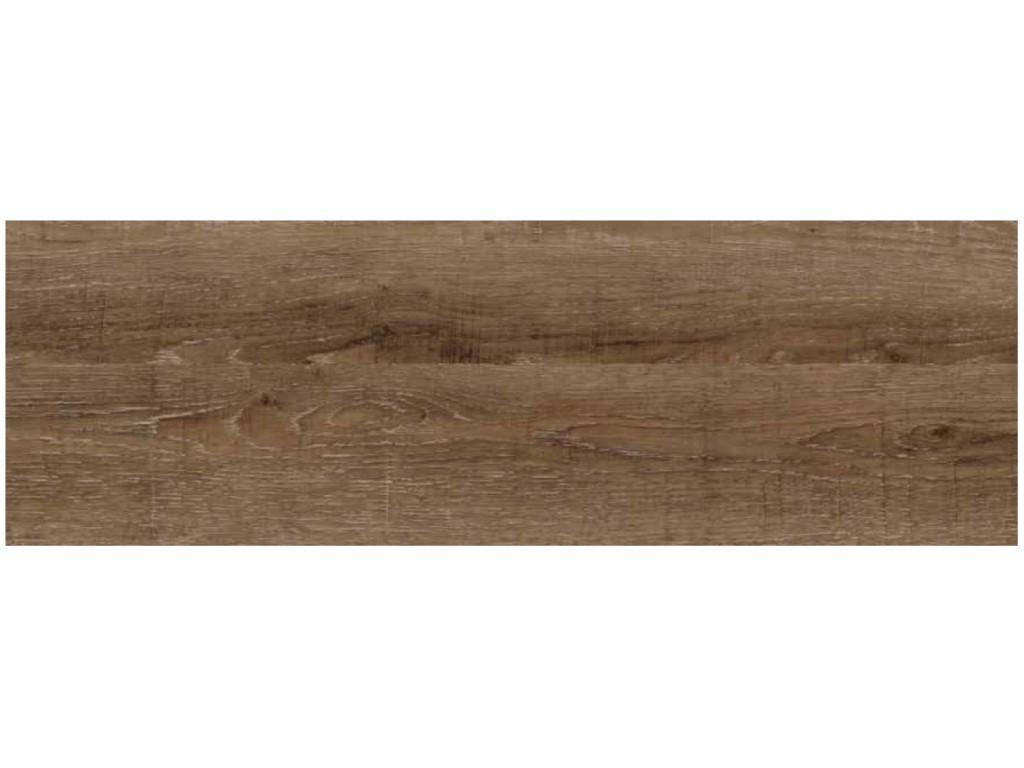 Brown Country Oak / Cavalio Loc 0.3 7112