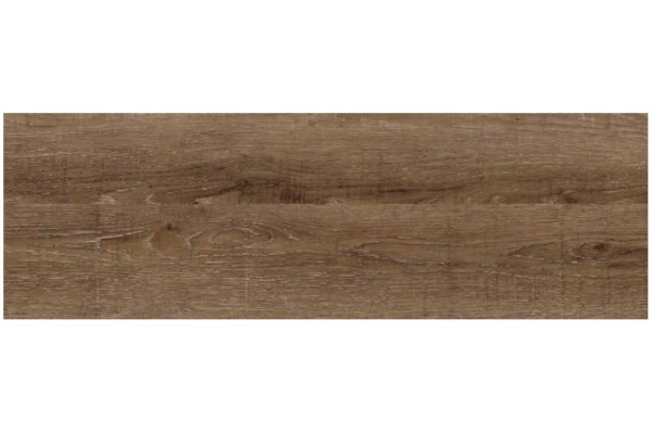 Brown Country Oak / Cavalio Loc 0.3 7112