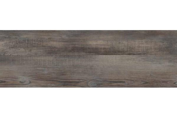 Burnt Pine / Cavalio Loc 0.3 7120