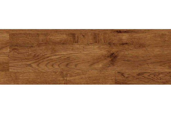 Corn Rustic Oak / Cavalio Loc 0.3 7108