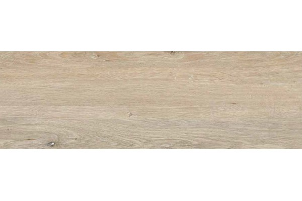 Cornish Blond Oak / Cavalio Loc 0.3 7110
